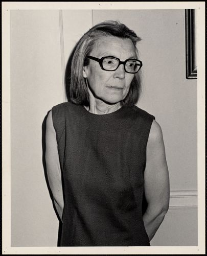 Abigail Ann Hamlen, BU 22 , author