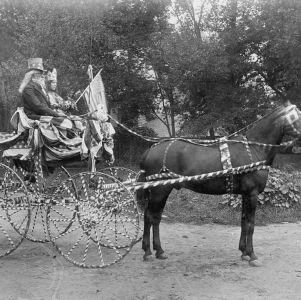 Lancaster, Massachusetts Historical Image Collection