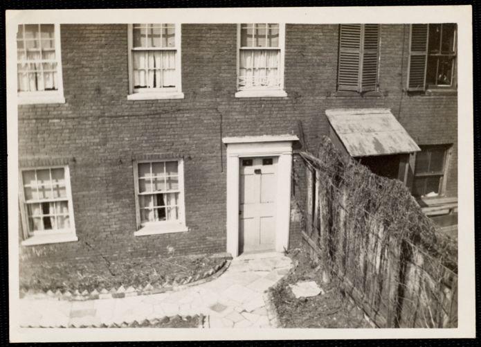17 Elwood St. Charlestown
