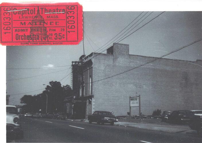139 Common Street