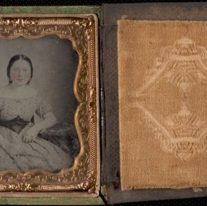 The Medford Historical Society Civil War Collection