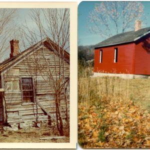 Williamsburg, Mass., Historical Society, Historic Photographs Collection