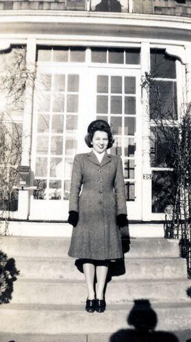 Student 1943
