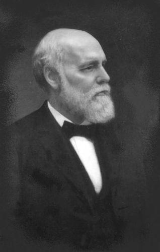 Eben S. Stearns, 1849-1855