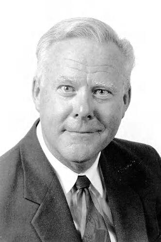 Raymond N. Kieft, Ed.D.., 1996-1999