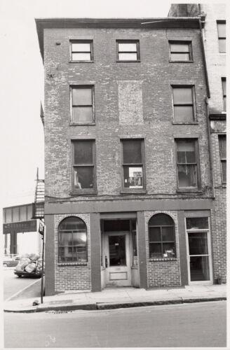 102 Broad Street