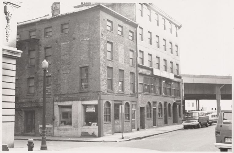 102-112 Broad Street