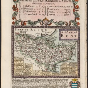 Ralph Finos Map Collection at Phillips Academy