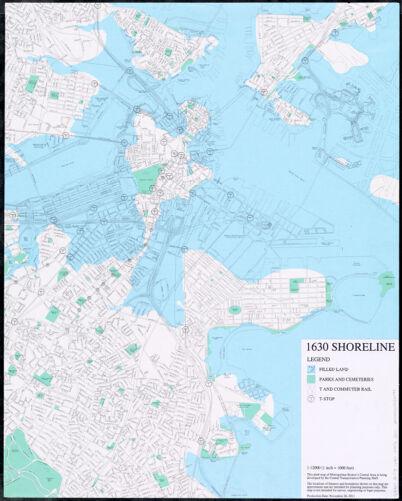 1630 shoreline