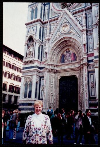 Travel 1965, 1997, n.d.