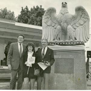Paul E. Curran Historical Collection