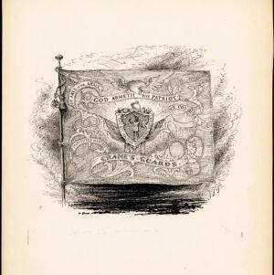 Sidney Lawton Smith Sketching Prints