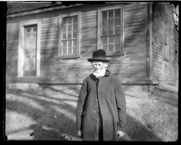 William S. Hobart