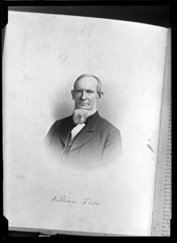 William Field