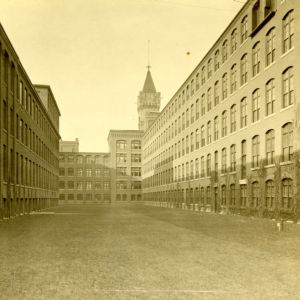 Photographic Collection of the American Optical Company