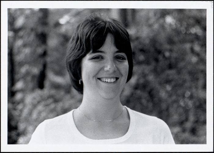 Adriana Feuer