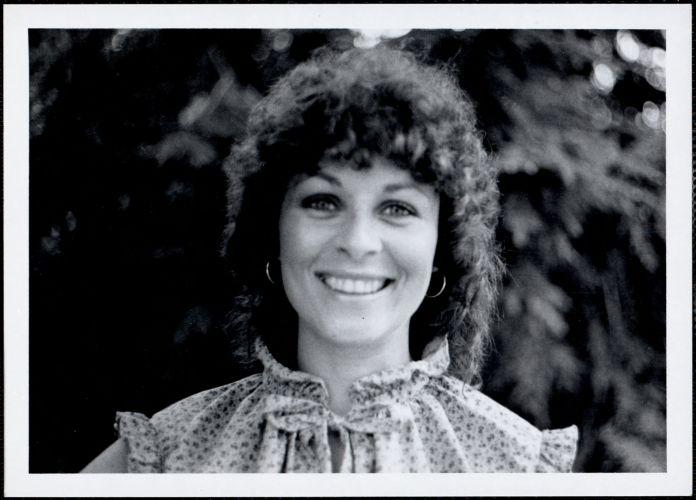 Joanne Muehl, dir. career services