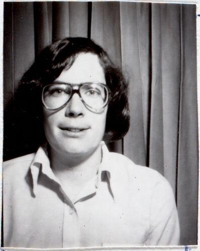 Alicia Tobin, res. adv., east
