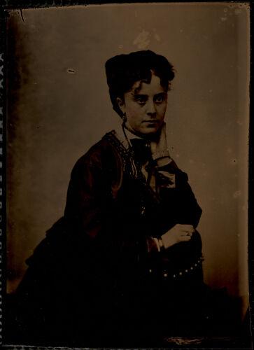 Alice E. Haley