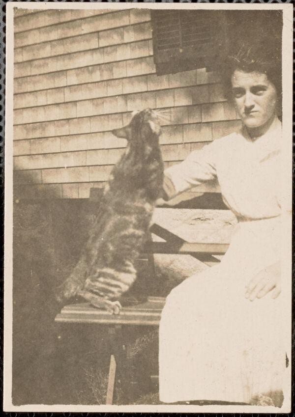 Marjorie Hathaway Wilson