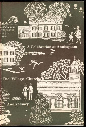 250th celebration