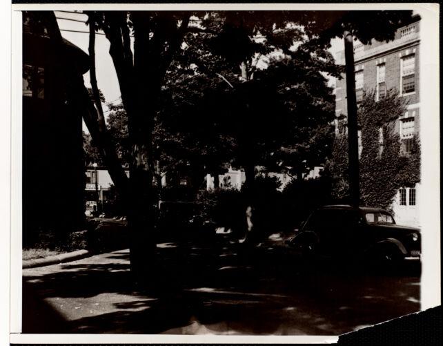 156 Main Street
