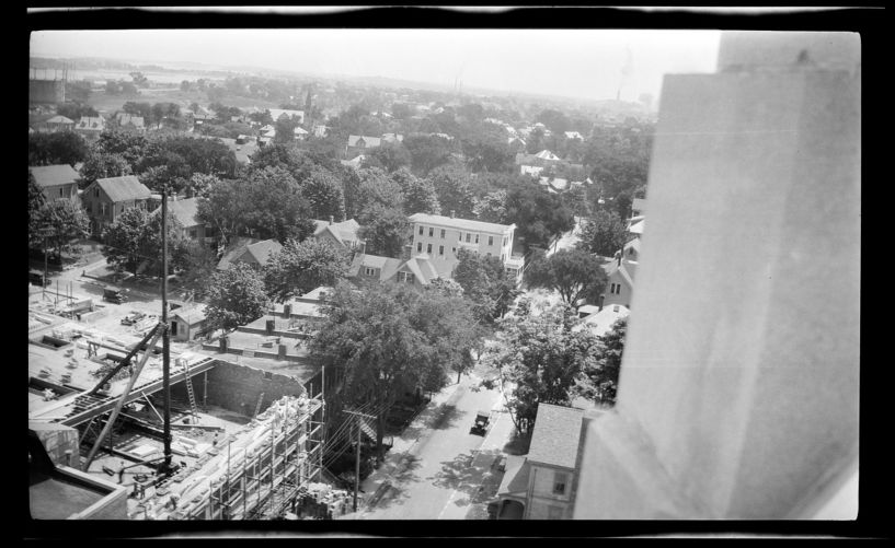 1929 View from Granite Trust - SSE