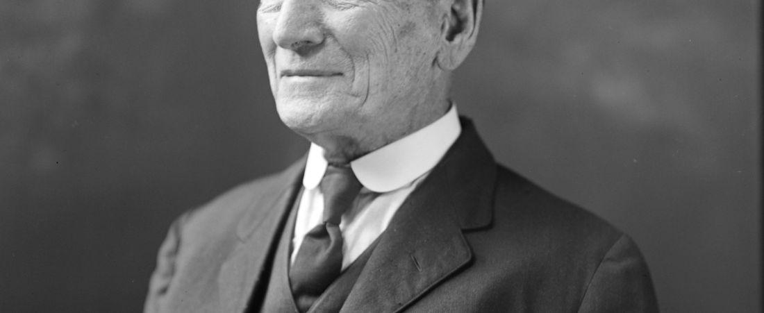 Paesiello Emerson