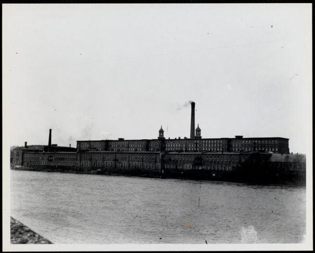 Mills - Pacific - Upper